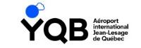 YQB présente un plan de relance à effet structurant et multiplicateur pour le Québec