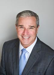 WestJet annonce le départ à la retraite de Jeff Martin, chef de l'exploitation