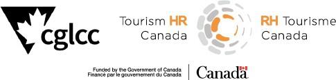RH TOURISME Canada et la Chambre de commerce LGBT+ du Canada convient les professionnels du tourisme et de l'hospitalité à une formation gratuite sur la diversité, l'inclusion, la sécurité et la commercialisation auprès des communautés LGBTQ+