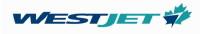 WestJet  ajoute 11 nouveaux itinéraires dans l'Ouest canadien