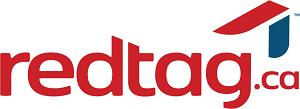 redtag.ca se présente sous une nouvelle image de marque et propose une approche personnalisée de la planification des voyages.