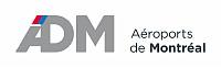 La communauté aérienne de Montréal se mobilise pour appuyer la campagne de vaccination en entreprises