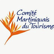 La Martinique s'invite sur le thème 'Trésors naturels et tourisme vert'