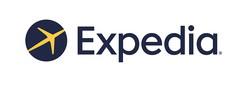 Expedia annonce un nouveau positionnement de sa marque en vue de la demande anticipée relative au voyage suite à la campagne de vaccination