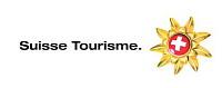 Suisse Tourisme lance son Académie du voyage de la Suisse en français