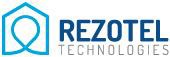 Rezotel est en ligne!