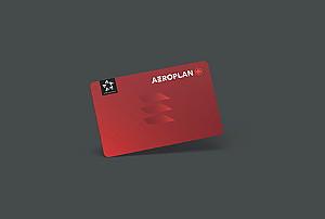 Aéroplan célèbre les 15 ans de générosité de son programme d'entraide