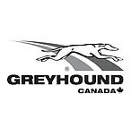 Greyhound Canada cesse de façon permanente d'offrir ses services au Canada en raison du déclin soutenu de l'achalandage en Ontario et au Québec