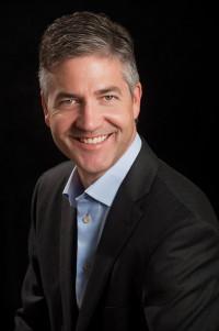Stéphane Corbeil