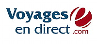 Voyages en Direct accueille une nouvelle agence