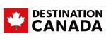 Destination Canada met en lumière les visages et les destinations qui composent l'industrie touristique à l'occasion de la Semaine du tourisme