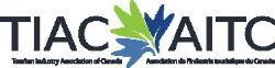 L'Association de l'industrie touristique du Canada annonce la formation d'un Comité national sur les croisières
