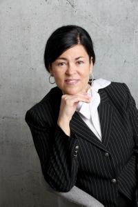 Nathalie Guay