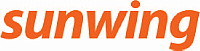 Sunwing se prépare au décollage avec l'annonce de vols directs au départ de Montréal et de Toronto cet été