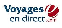 Voyages Inter-Pays se joint à Voyages en Direct