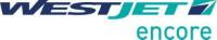 WestJet Encore conclut une entente de principe avec le SCFP