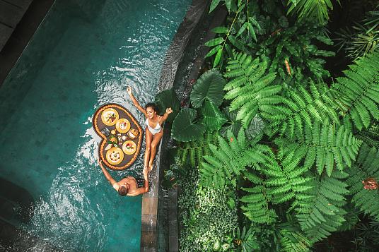 Sunwing dévoile son premier palmarès des meilleurs, une sélection soignée des meilleures expériences de voyage et d'hôtels pour la saison 2021-2022