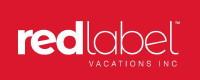 Vacances Red Label Inc. lance une nouvelle agence de voyages en ligne durable aux États-Unis