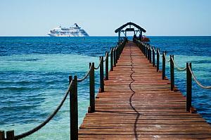 La saison inaugurale de Cuba Cruise se termine sur une note festive
