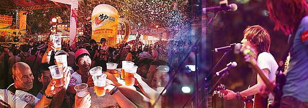 Le carnaval des bateaux dragon de Hong Kong approche