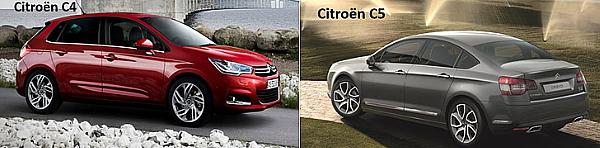 Eurocar TT : SUPER Promotions et Surclassements!