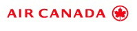 Air Canada lance la campagne Test Drive Canada